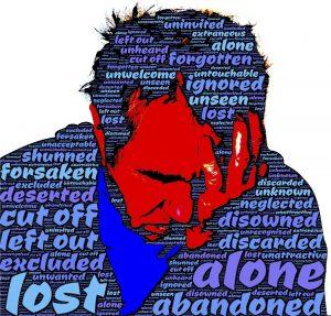 lost-927078_1920