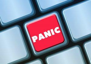 panic-114439_1920